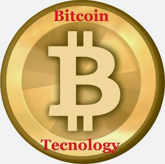 Svarbiausia bitcoin liv prekyba Kaip kiekvienas