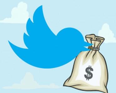 Cómo predecir los movimientos de los mercados de valores con Twiter