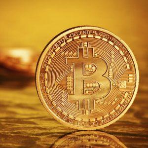 Preguntas y respuestas sobre bitcoin