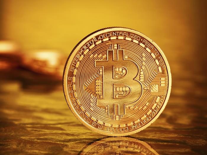 Preguntas y respuestas sobre el bitcoin