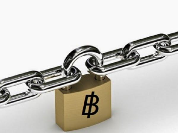 seguridad-bitcoin-blockchain