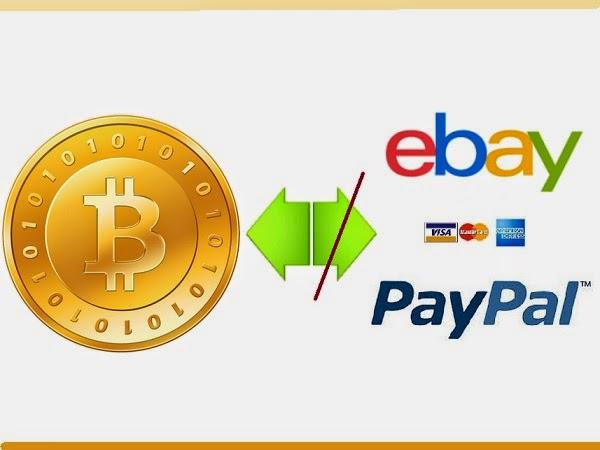 ionfaucet a legnagyobb bitcoin kereső platform
