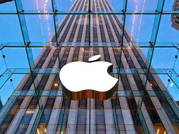 Pago móvil de Apple: 7 razones por las que triunfará