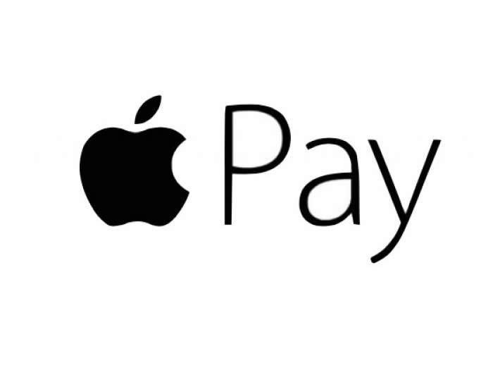 Los bancos ansiosos porque Apple Pay despegue