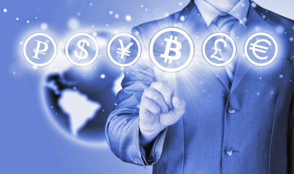 bitcoin-hombre