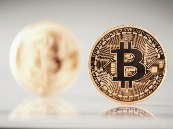 bitcoin-moneda