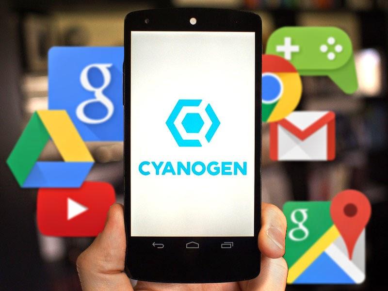 cyanogen-sin-google-apps