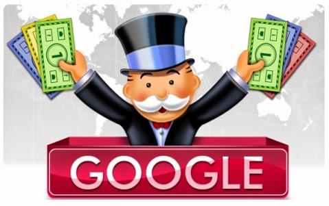 googlepolio
