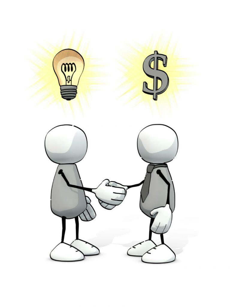 idea-money