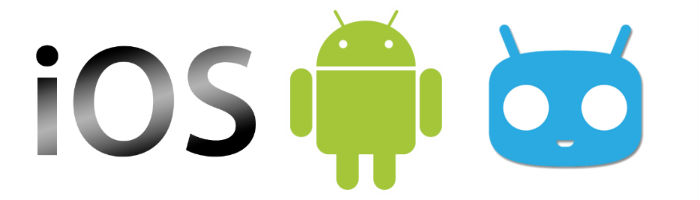ios-android-cyanogenmod