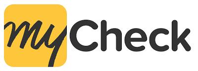 MyCheck_logo