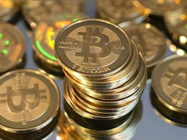 Inversiones de capital riesgo en Bitcoin