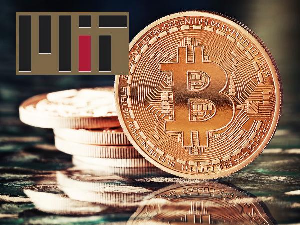 Curso sobre Bitcoin en el MIT