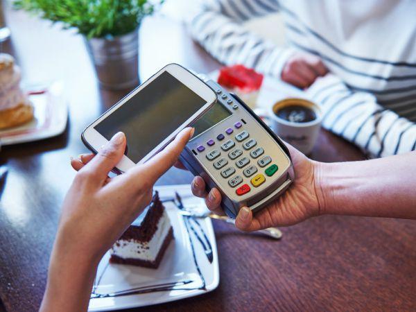 Los pagos por móvil: la situación actual en España