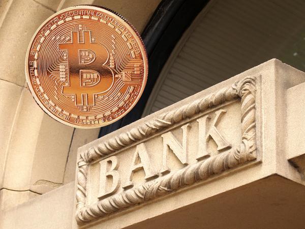 Los bancos impulsan la tecnología blockchain