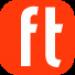 Fintech RU - logo