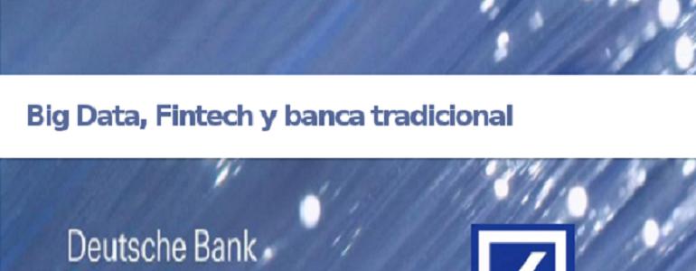 deuch-bank