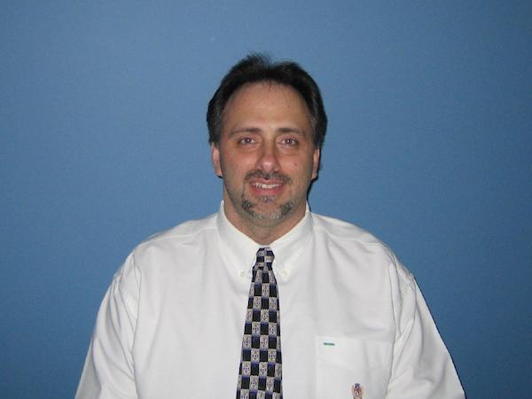 Dave Keiman, relacionado con la creación de Bitcoin