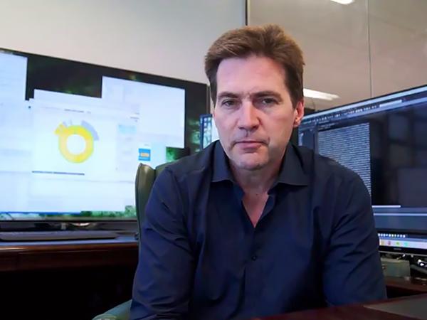 Craig Wright, podría ser el creador de Bitcoin