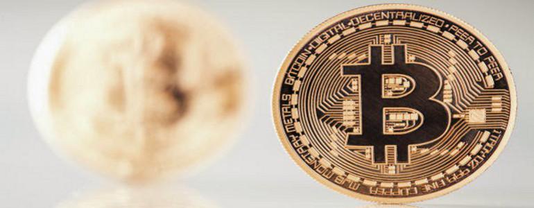 bitcoin, la moneda virtual