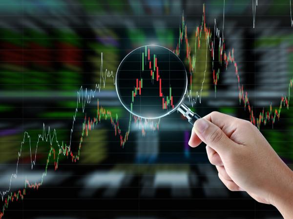 Análisis de inversiones en TI de la banca