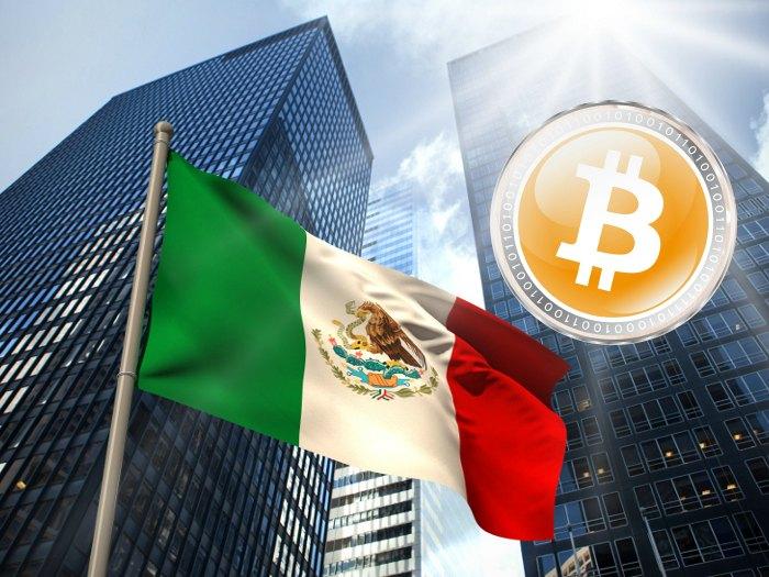 Por qué Bitcoin es ideal para México