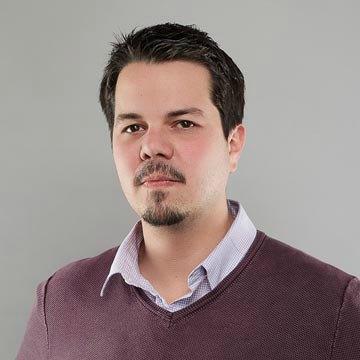 Pablo González, CEO del intercambio de Bitcoin mexicano Bitso, explica por qué Bitcoin es ideal para México