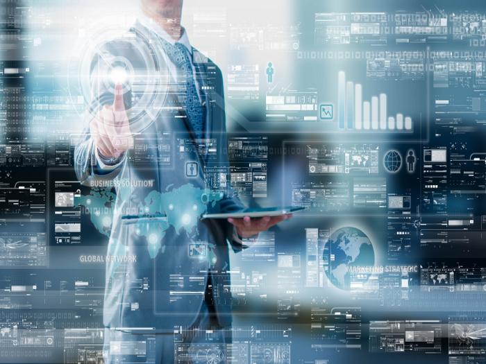 Llega la revolución digital a la banca, APIs abiertas en el Reino Unido