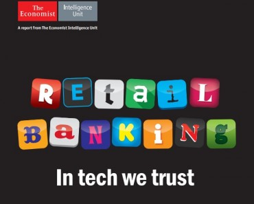 Banca minorista en 2020 - Retos y cambios a afrontar