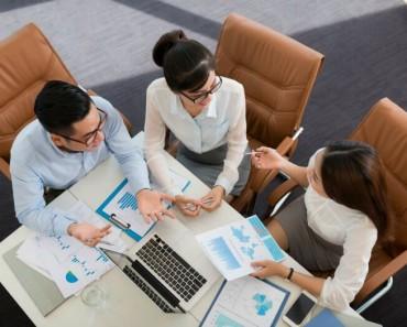 Lloyd´s Banking Group se asocia con Google para analizar el comportamiento de usuario