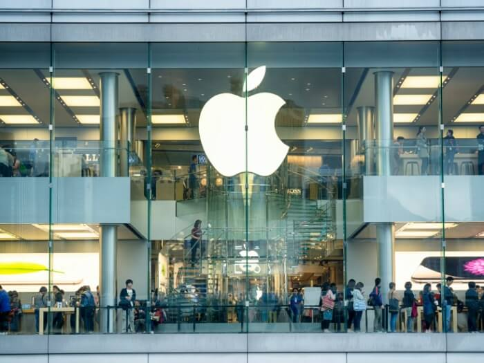 18 meses de Apple Pay ¿Éxito o fracaso?