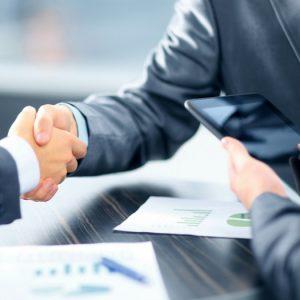 Dynatrace firma un acuerdo con la startup alicantina Orizon