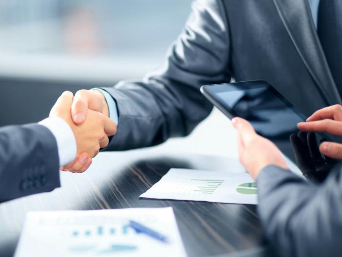 Dynatrace, el líder en el mercado de rendimiento digital, firma un acuerdo con la startup alicantina Orizon