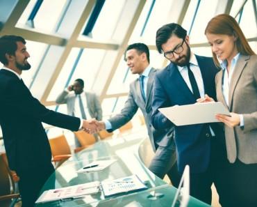 La Asociación Española de Fintech e Insuretech firma acuerdo con Foro FinSpain