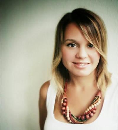 Heidi Hurskainen