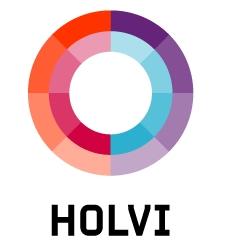 BBVA adquiere Holvi, una startup de servicio bancario finlandés