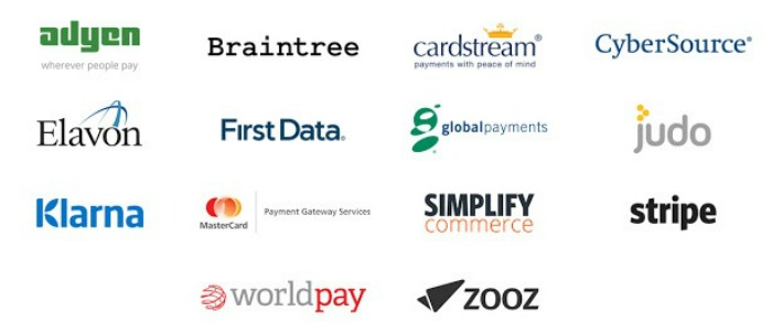 Android Pay prepara su llegada a Reino Unido