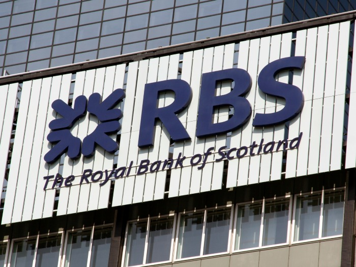 Luvo-robot-podria-ser-l-salvacion-de-royal-bank-of-scotland