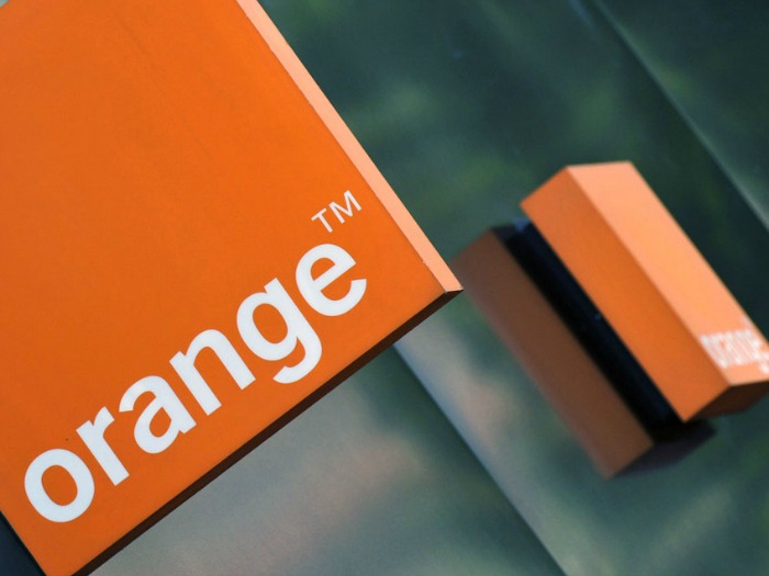 Orange entra en el negocio bancario con Orange Bank - 100% móvil