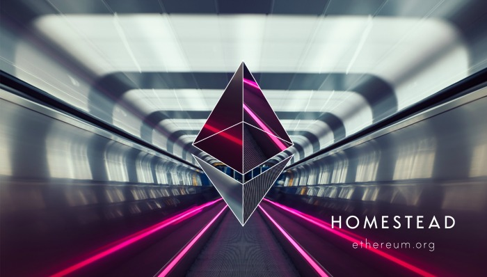 Ethereum ¿el futuro de los smart contracts?