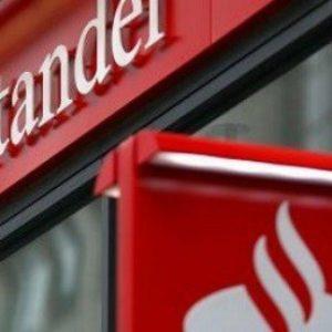 Santander lanza una aplicación de pagos basada en Blockchain