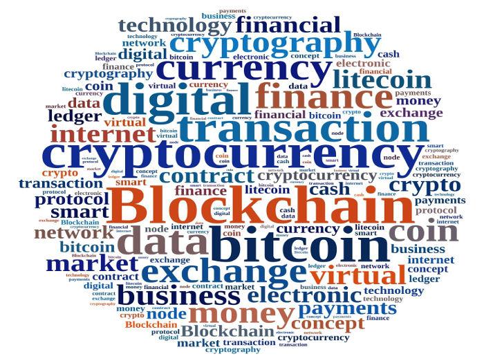 Empresas especializadas en tecnología blockchain