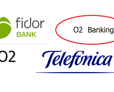 Fidor Bank Telefónica alianza
