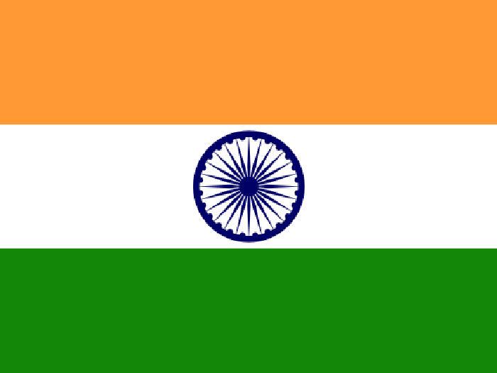Informe sobre las fintech en India