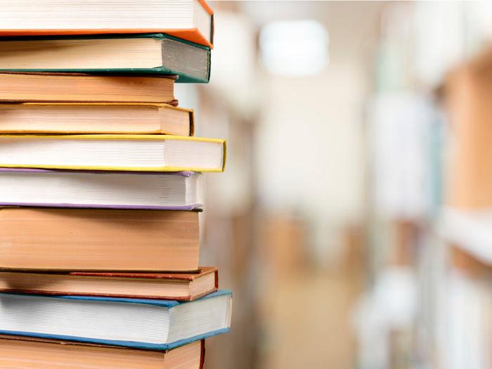 Libros sobre aprendizaje automático aplicado al sector financiero