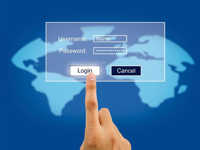 Google ayuda a la banca a mejorar la seguridad en la identificación personal