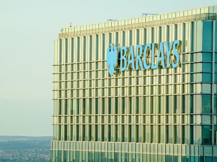 Barclays lanza Rise Mumbai, una plataforma para nuevas empresas Fintech en la India
