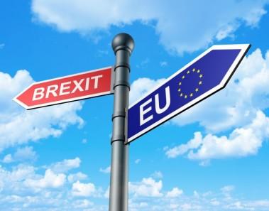 Cómo afectaría el Brexit al sector fintech de Reino Unido