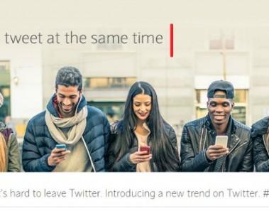 Banco Absa lleva los servicios bancarios a Twitter