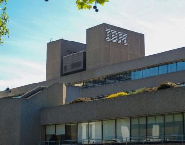 IBM combina fintech y blockchain en su nuevo Centro Watson